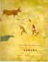 Peintures préhistoriques du sahara
