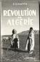 REVOLUTION EN ALGÉRIE
