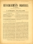 Renseignements coloniaux et documents n°9