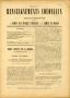 Renseignements coloniaux et documents n°10 bis