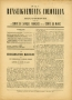 Renseignements coloniaux et documents n°12 bis