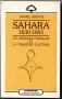 SAHARA 1830-1831