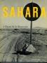 SAHARA A L'HEURE DE LA DECOUVERTE