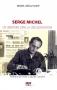 Serge Michel
