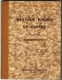 TRAVAUX PUBLICS EN ALGERIE