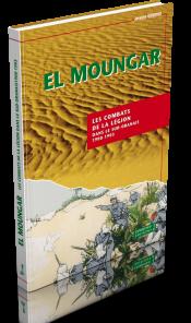 EL-MOUNGAR