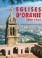 EGLISES D'ORAN ET D'ORANIE 1830-1962