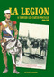 LA LEGION A TRAVERS LES Cartes POSTALES