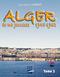 ALGER DE MA JEUNESSE 1945-1962 (Tome 2)