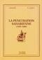 LA PENETRATION SAHARIENNE 1830-1906