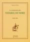 LA SOUMISSION DES TOUAREG DU NORD 1900-1904